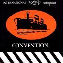 International Pop Underground Convention thumbnail