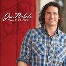 Take It Off (Radio Single) thumbnail