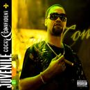 Cocky And Confident (Explicit) thumbnail