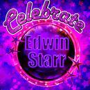 Celebrate: Edwin Starr thumbnail