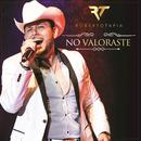 No Valoraste (Single) thumbnail