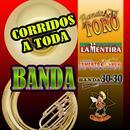 Corridos A Toda Banda thumbnail