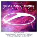A State Of Trance Classics, Vol. 9 thumbnail