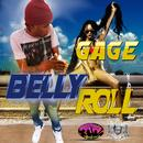 Belly Roll (Single) thumbnail