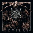 Devilry thumbnail