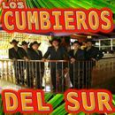 Cumbia Tierra Caliente thumbnail