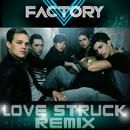 Love Struck (Tracy Young Club Mix) (Single) thumbnail