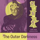 The Outer Darkness (Space Poetry Volume Three) thumbnail