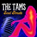 Soul Greats thumbnail