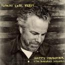 Happy Prisoner: The Bluegrass Sessions (Deluxe Edition) thumbnail