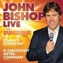 The Sunshine Tour thumbnail