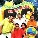 Con Las Manos En La Masa thumbnail