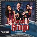 El Mariachi Gringo thumbnail