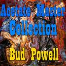 Acetate Master Collection, Vol.2 thumbnail