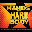 Hands On A Hardbody thumbnail