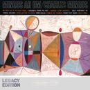 AH UM (50th Anniversary Legacy Edition) thumbnail