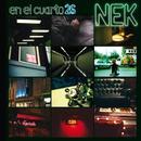 En el cuarto 26 [Deluxe Bundle] [with booklet] thumbnail