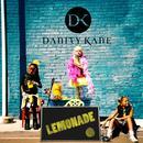 Lemonade (Feat. Tyga) (Single) thumbnail