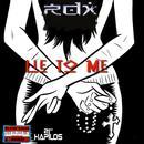 Lie To Me (Single) thumbnail