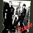 The Clash  thumbnail