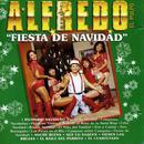 Fiesta De Navidad thumbnail