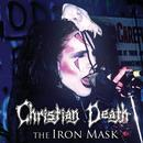 The Iron Mask (Bonus Track Version) thumbnail