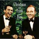 Christmas With Frank And Bing thumbnail