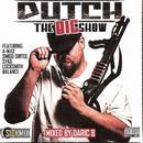 The Big Show (Explicit) thumbnail