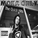 The Quick Hits thumbnail