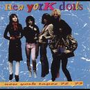 New York Tapes 72-73 thumbnail