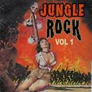 Jungle Rock, Vol. 1 thumbnail