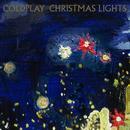 Christmas Lights (Radio Single) thumbnail