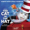 The Cat In The Hat (Original Soundtrack) thumbnail