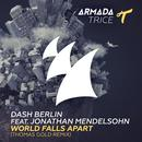 World Falls Apart (Thomas Gold Remix) thumbnail