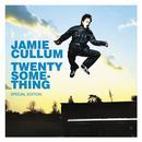 Twentysomething (Deluxe Version) thumbnail
