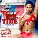 Tek Time (Single) thumbnail
