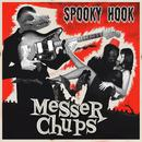 Spooky Hook thumbnail