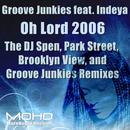 Oh Lord 2006 thumbnail