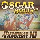 Historias y Corridos III thumbnail