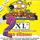 2 Bad Riddims: The Stink And Medicine Riddims thumbnail
