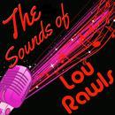 Lou Rawls thumbnail