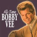 All-Time Bobby Vee thumbnail