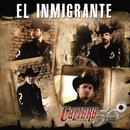El Inmigrante (Single) thumbnail