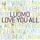 Love You All thumbnail