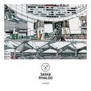 Rivaldo (Single) thumbnail