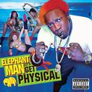 Let's Get Physical (Explicit) thumbnail