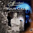 Your Call (Radio Version) thumbnail