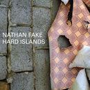Hard Islands thumbnail