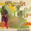 Reggae Ambassador thumbnail