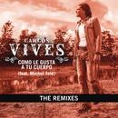 Como Le Gusta A Tu Cuerpo - The Remixes (Single) thumbnail
